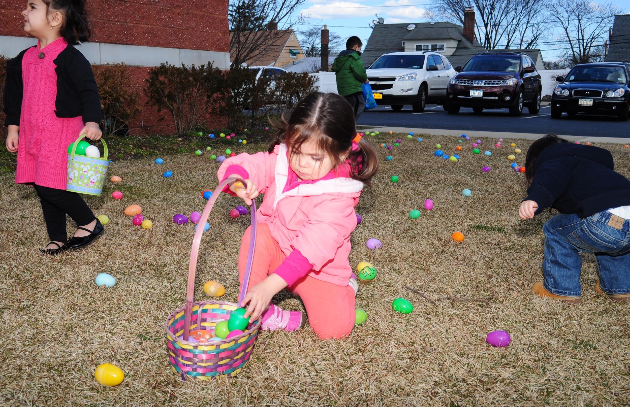 2013CBC_Easter_016.JPG