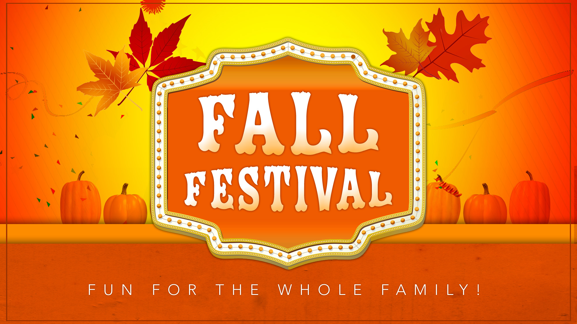fall festival_wide_t.jpg