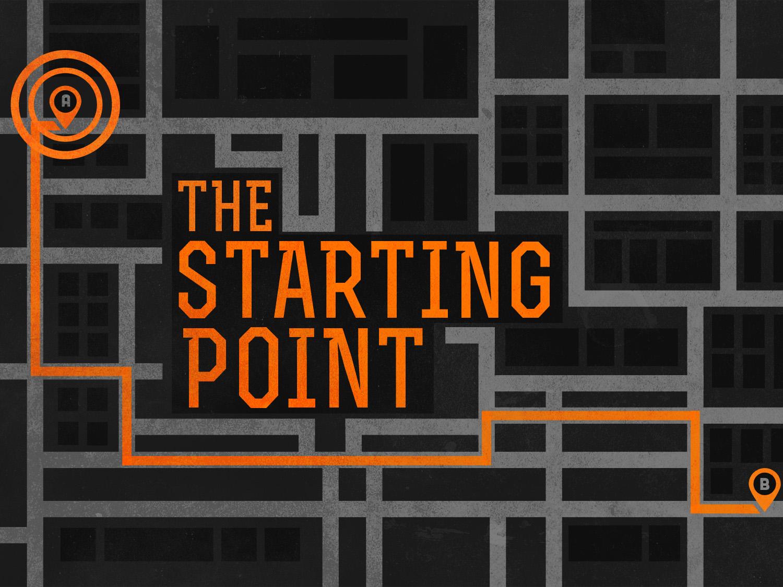 The_Starting_Point_std_t_nv.jpg