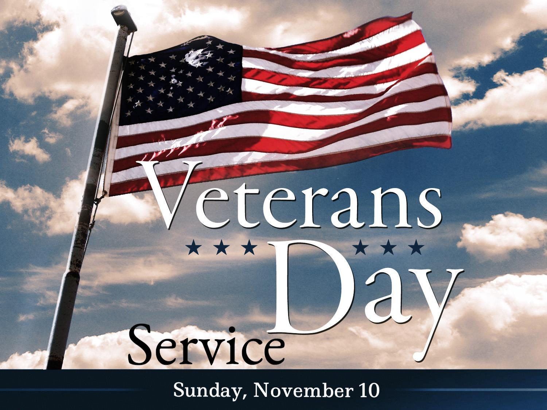 veterans day_std_t_nv.jpg