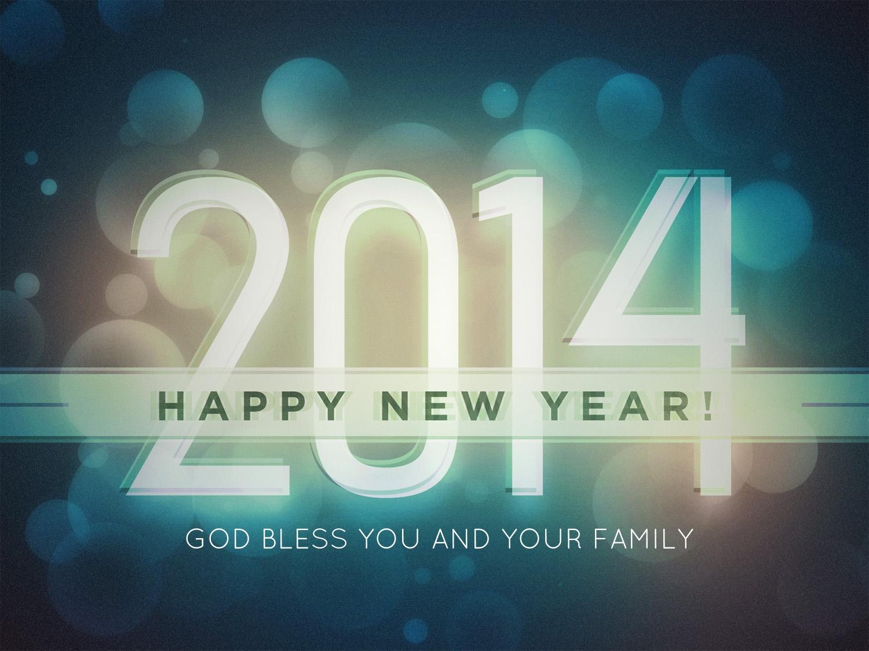 2014_happy_new_year_std_t.jpg