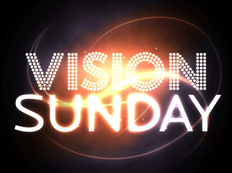 vision sunday_t_nv.jpg