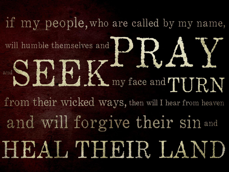 seek pray turn_t.jpg