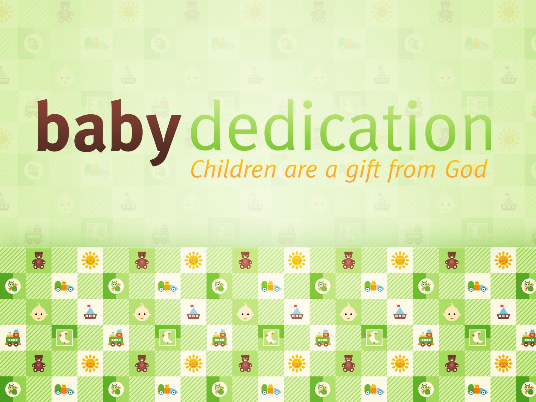 baby dedication 3_t.jpg
