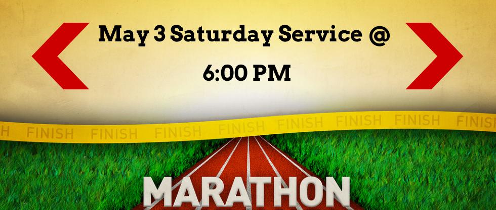 SaturdayMarathon2014.png