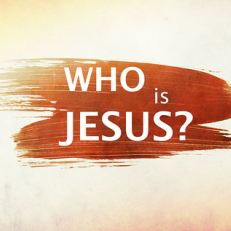 Who Is Jesus 230x230.png