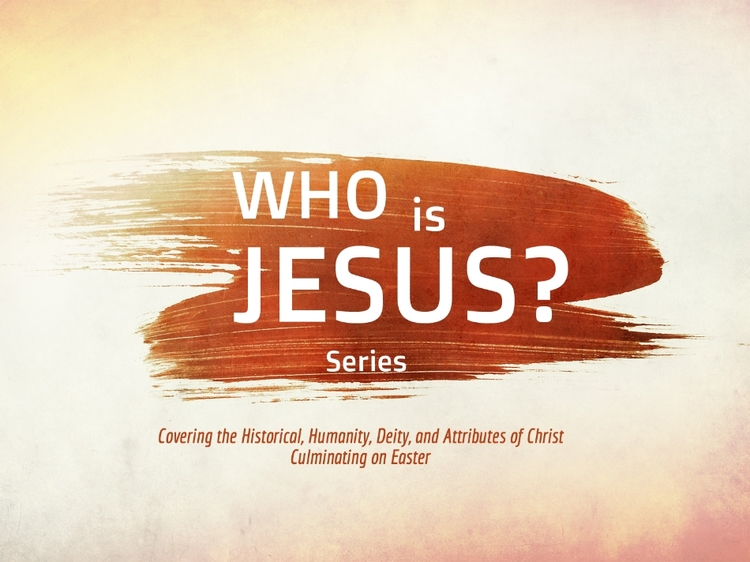 Who Is Jesus Series.png