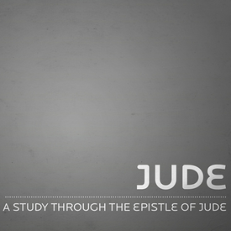 Jude 230x230.png