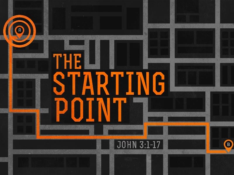 The_Starting_Point_std_t.jpg
