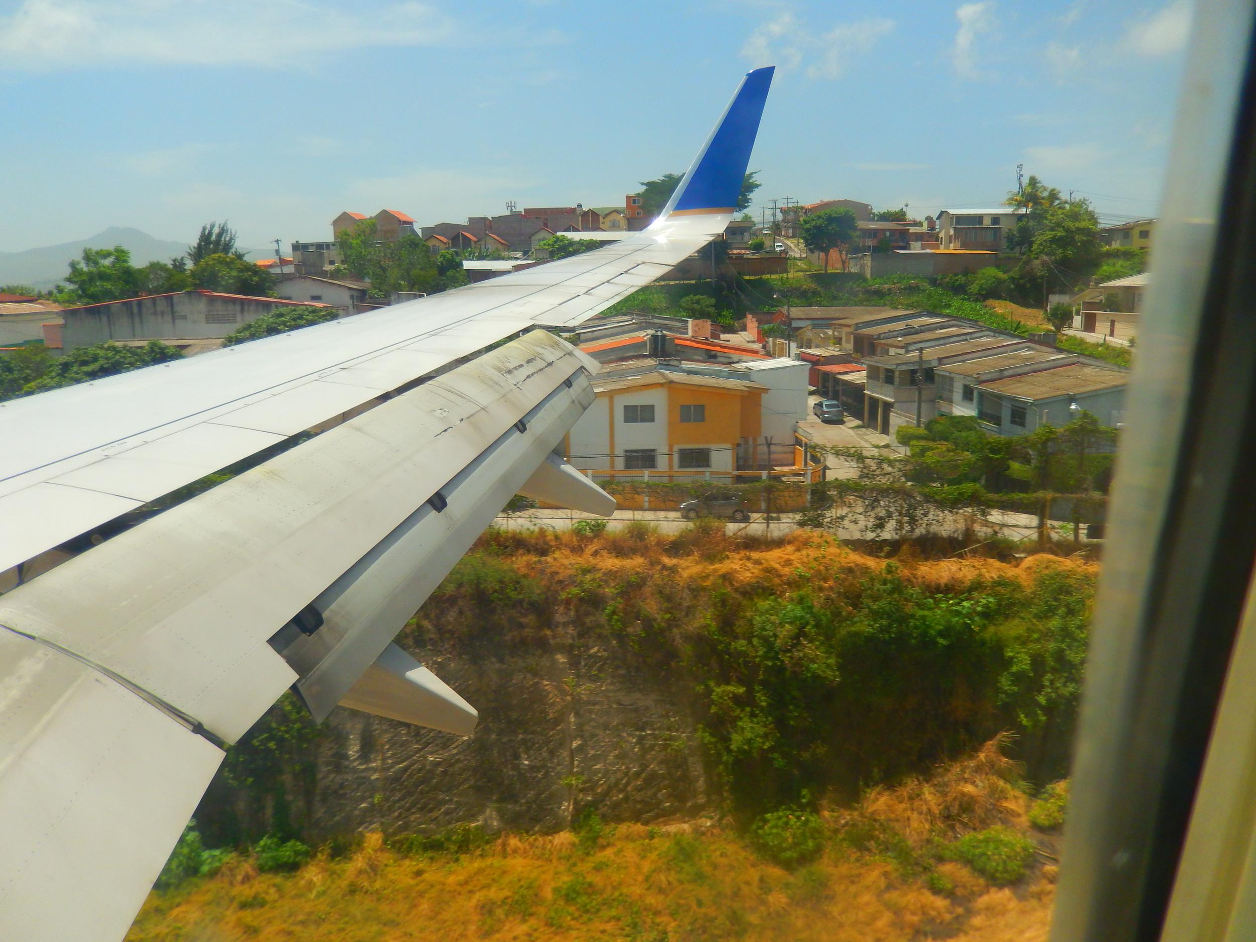 VILMA HONDURAS 021.jpg