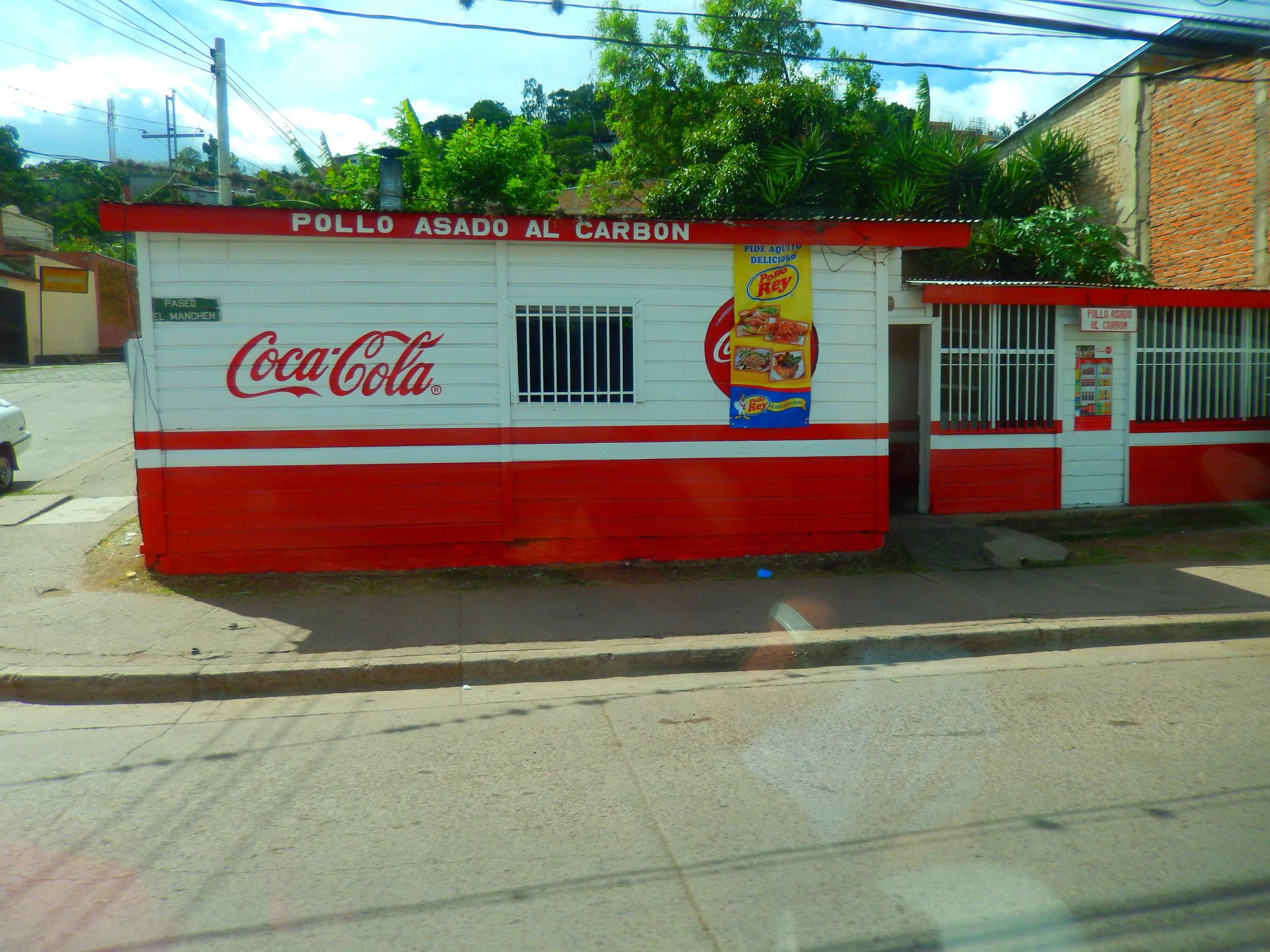 VILMA HONDURAS 078.jpg