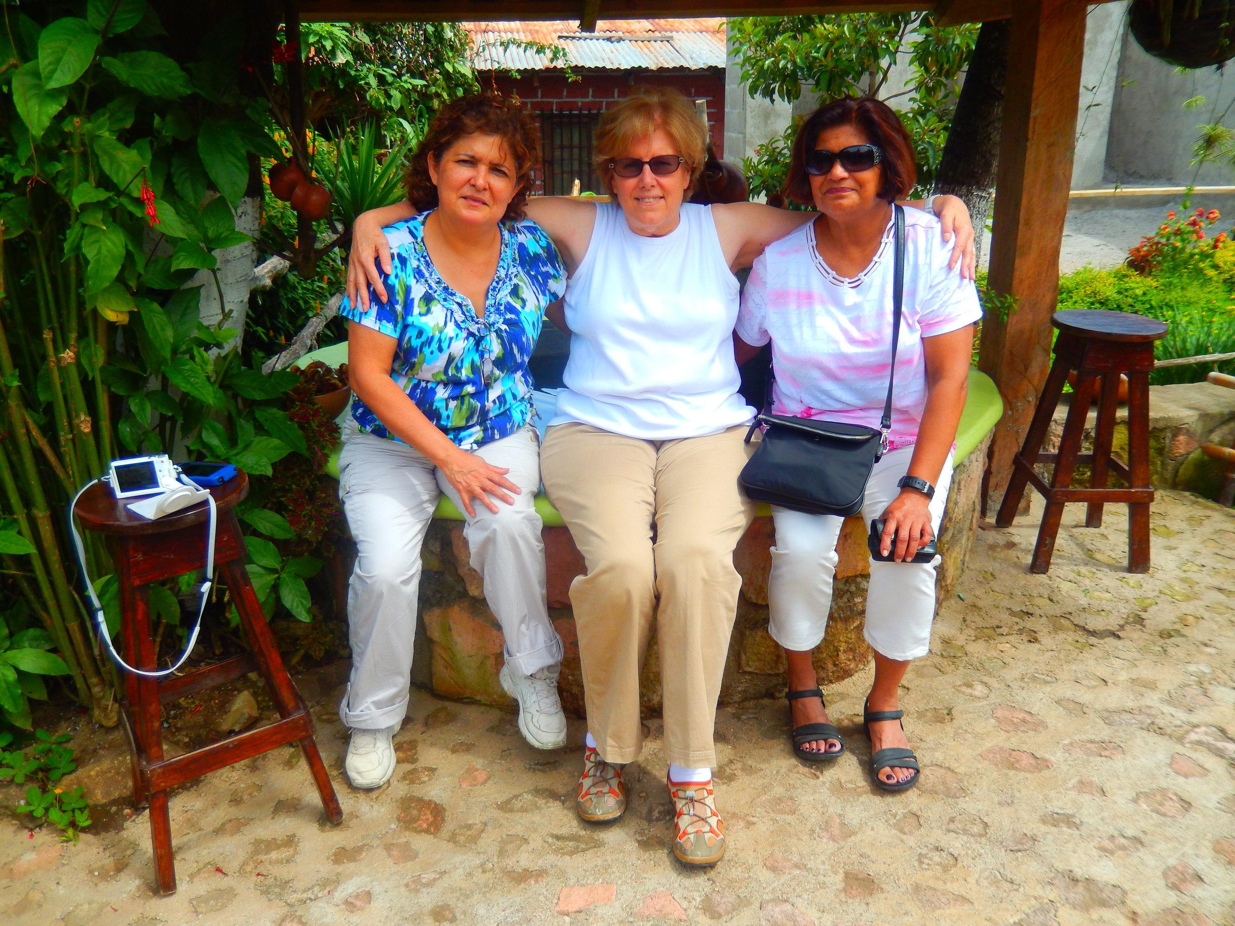 VILMA HONDURAS 115.jpg
