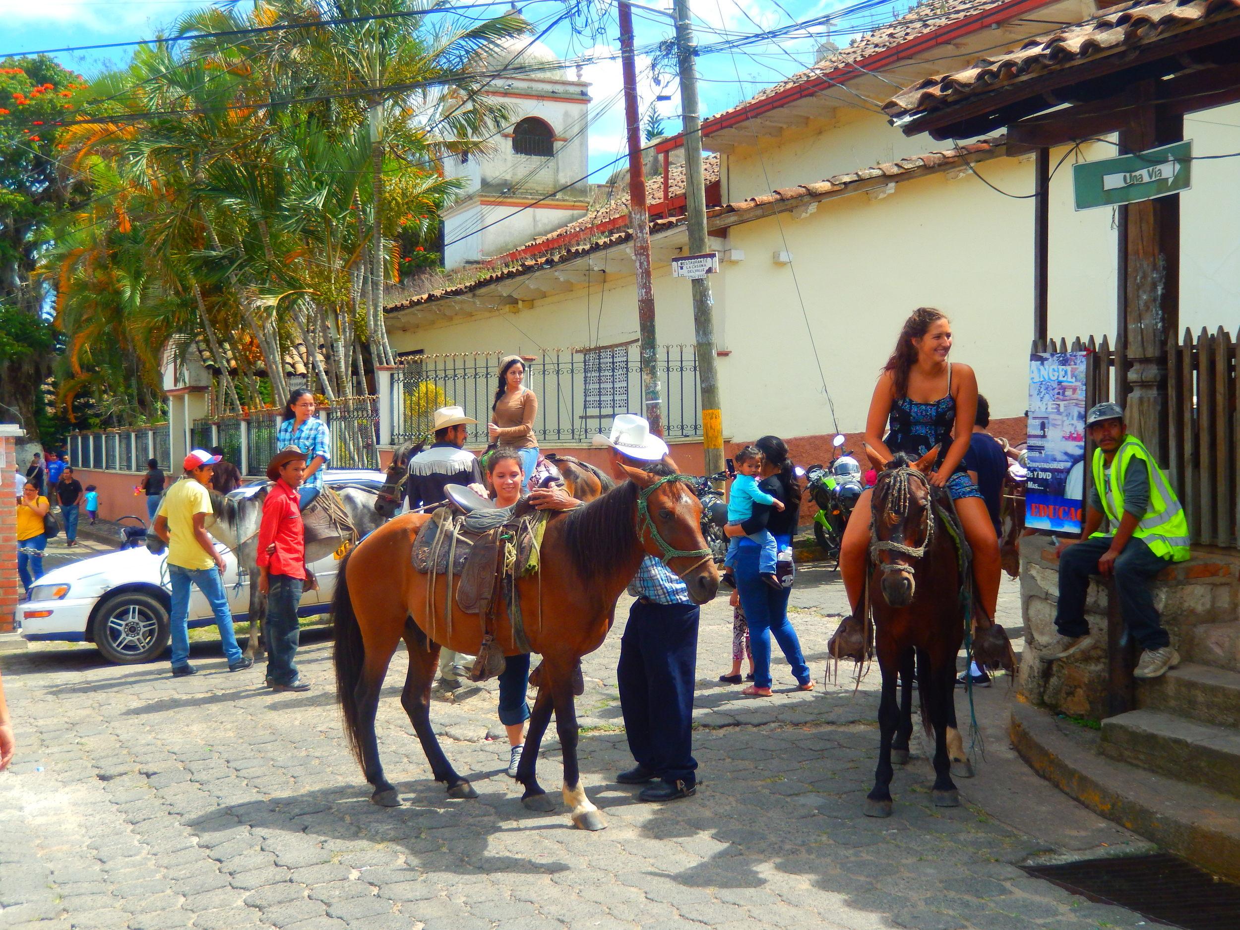 VILMA HONDURAS 125.jpg
