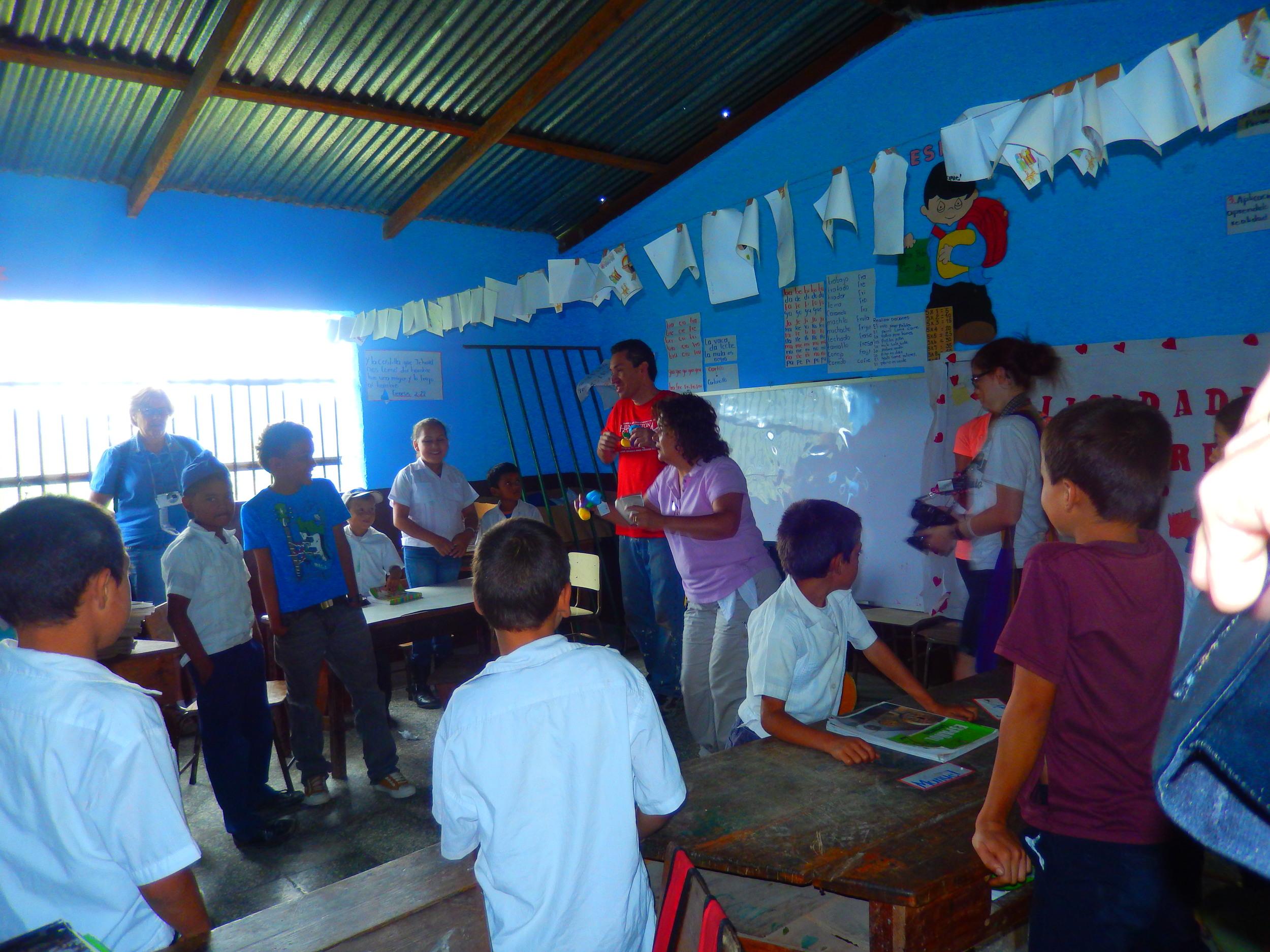 VILMA HONDURAS 145.jpg