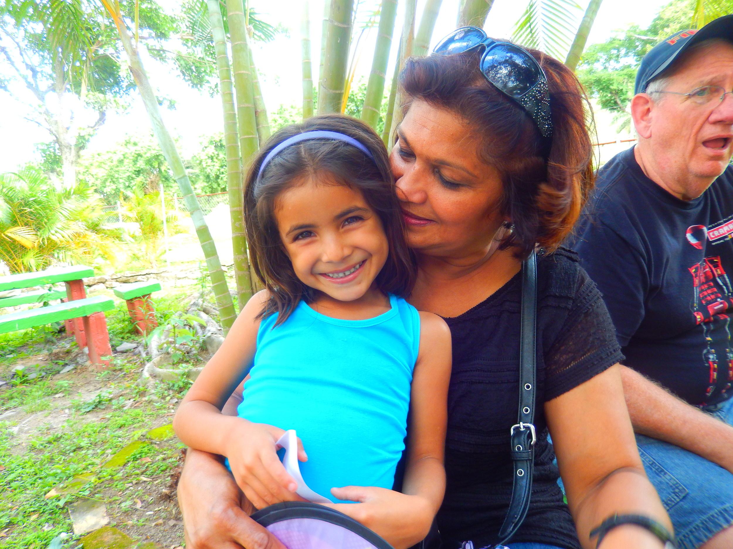 VILMA HONDURAS 171.jpg