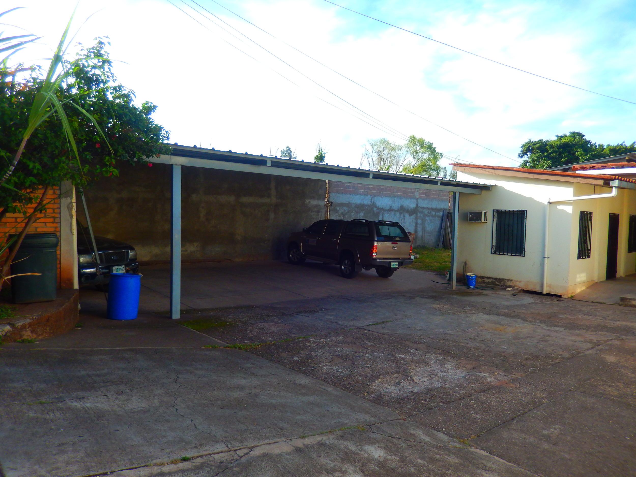 VILMA HONDURAS 173.jpg