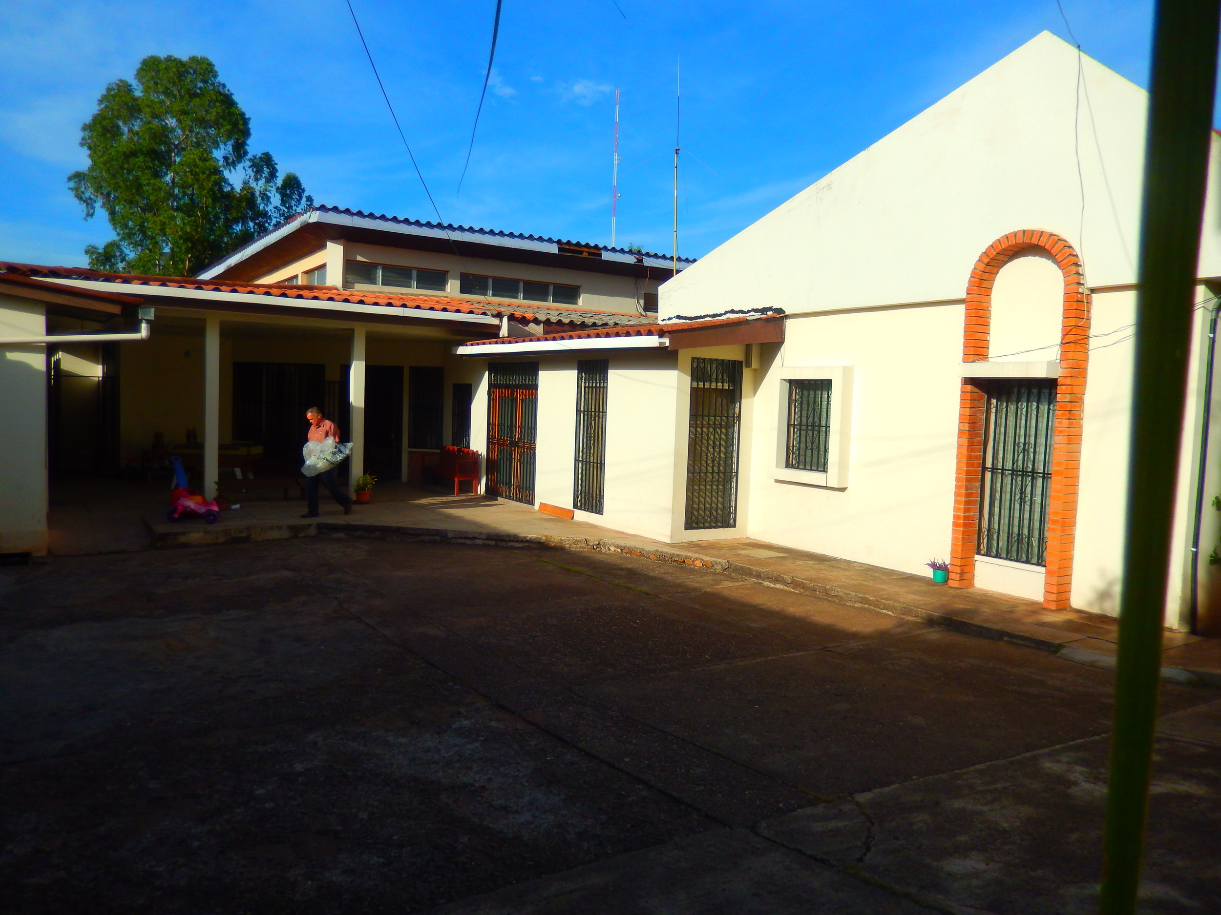 VILMA HONDURAS 174.jpg