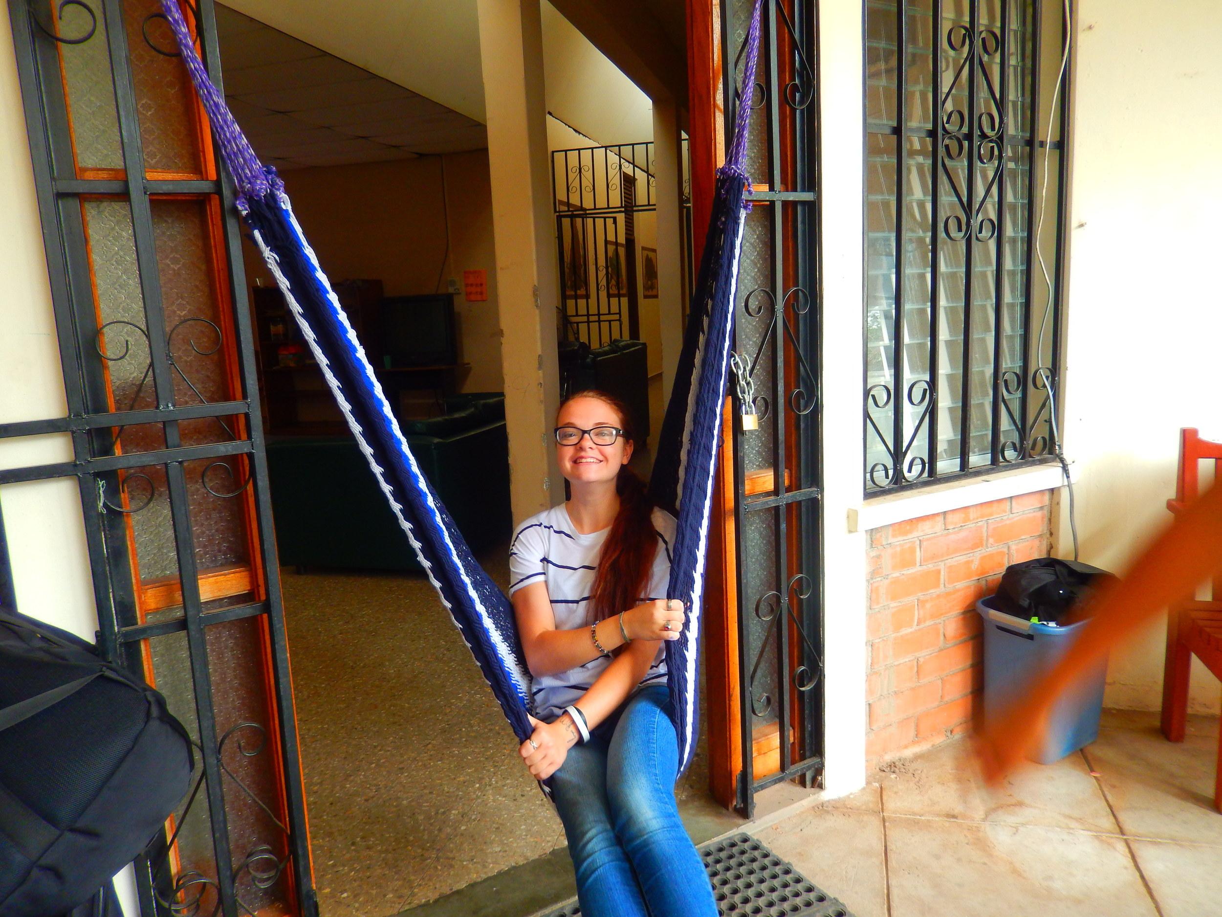 VILMA HONDURAS 187.jpg
