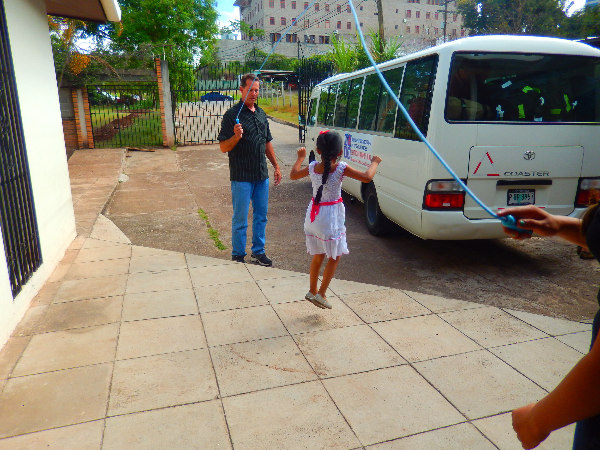 VILMA HONDURAS 207.jpg