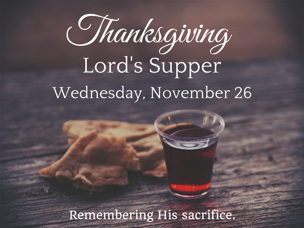 Thanksgiving Lord's Supper-L.png