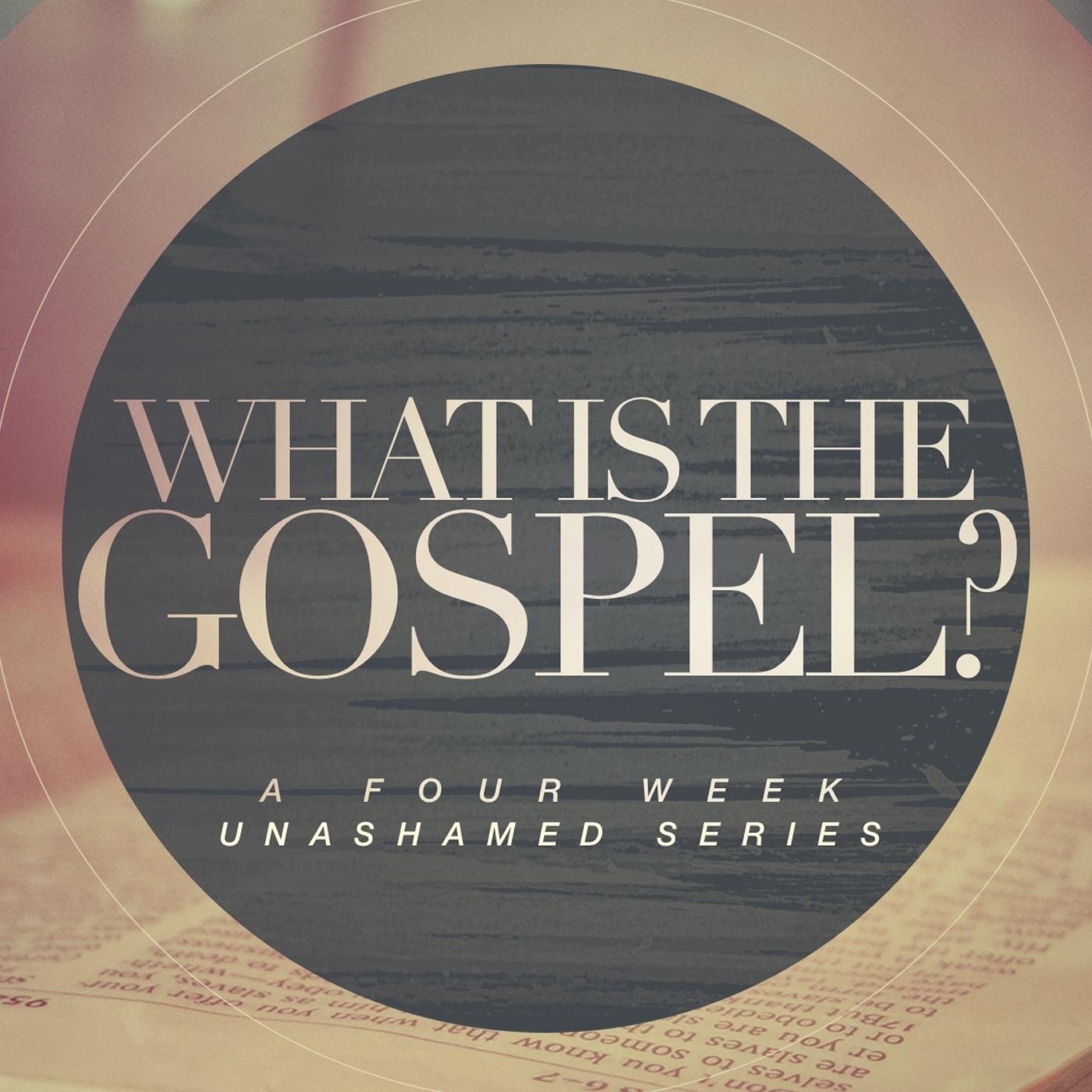 podcast-Gospel.jpg