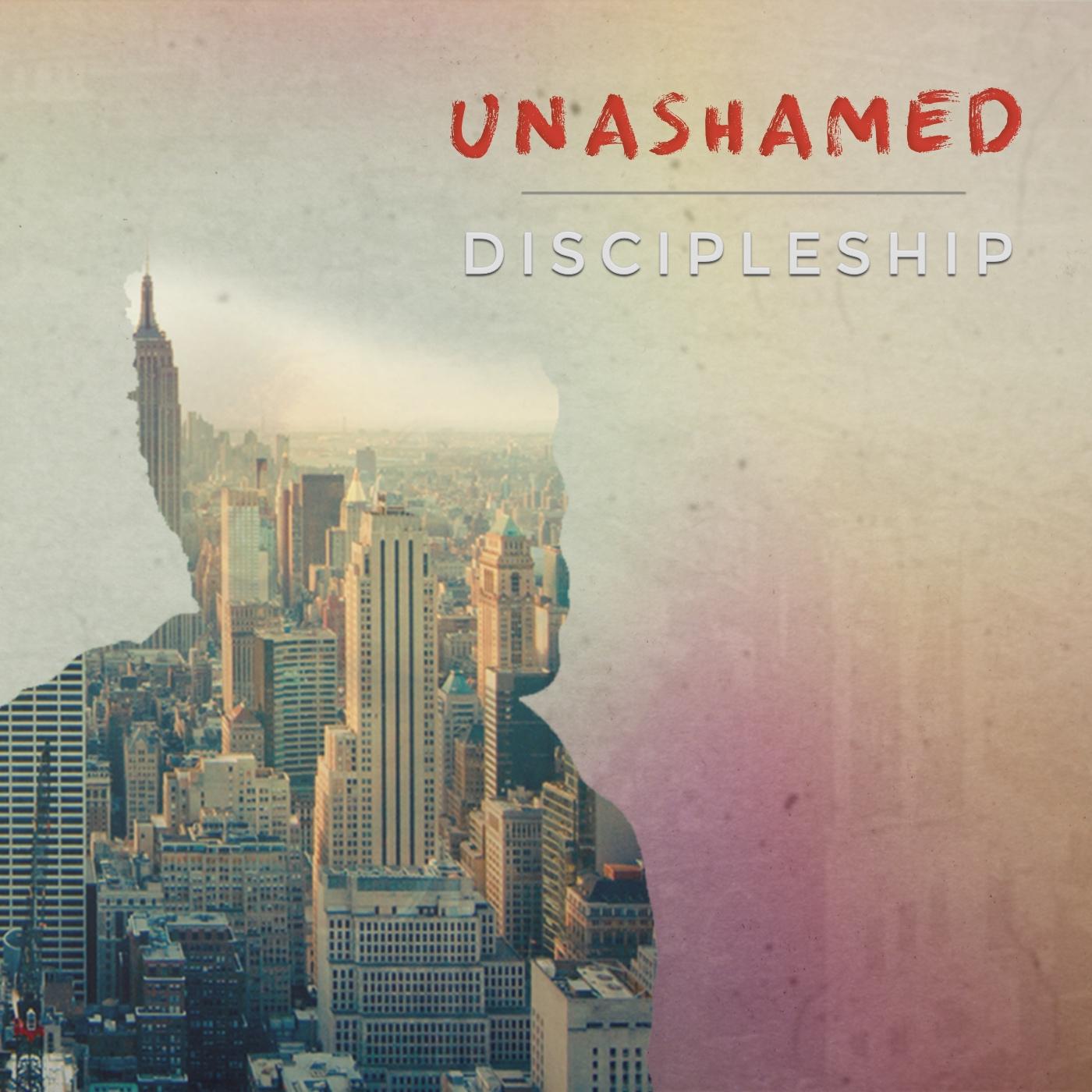 2016 Discipleship podcast.jpg
