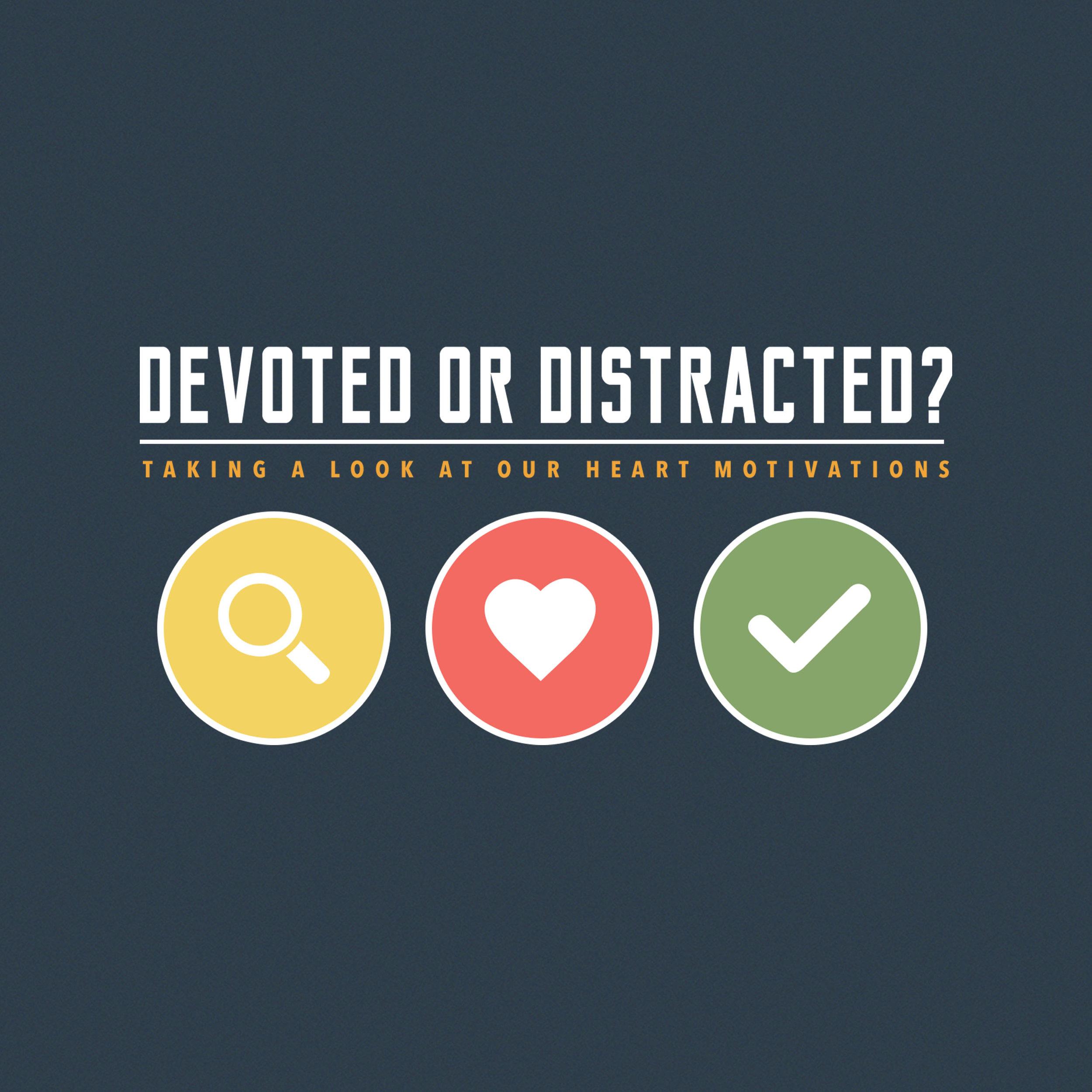 DevotedOrDistracted - podcast.jpg