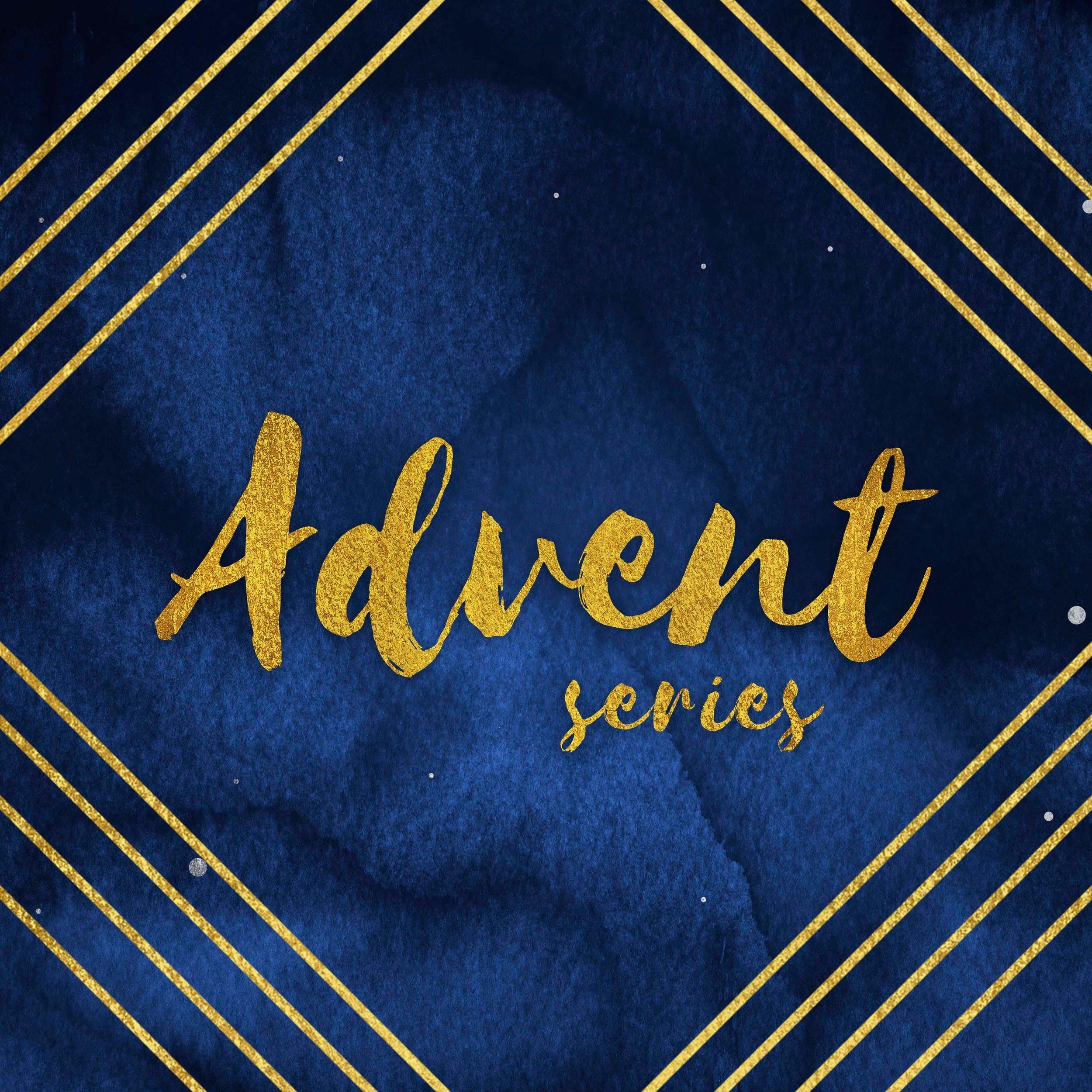 Advent 2016 podcast.jpg