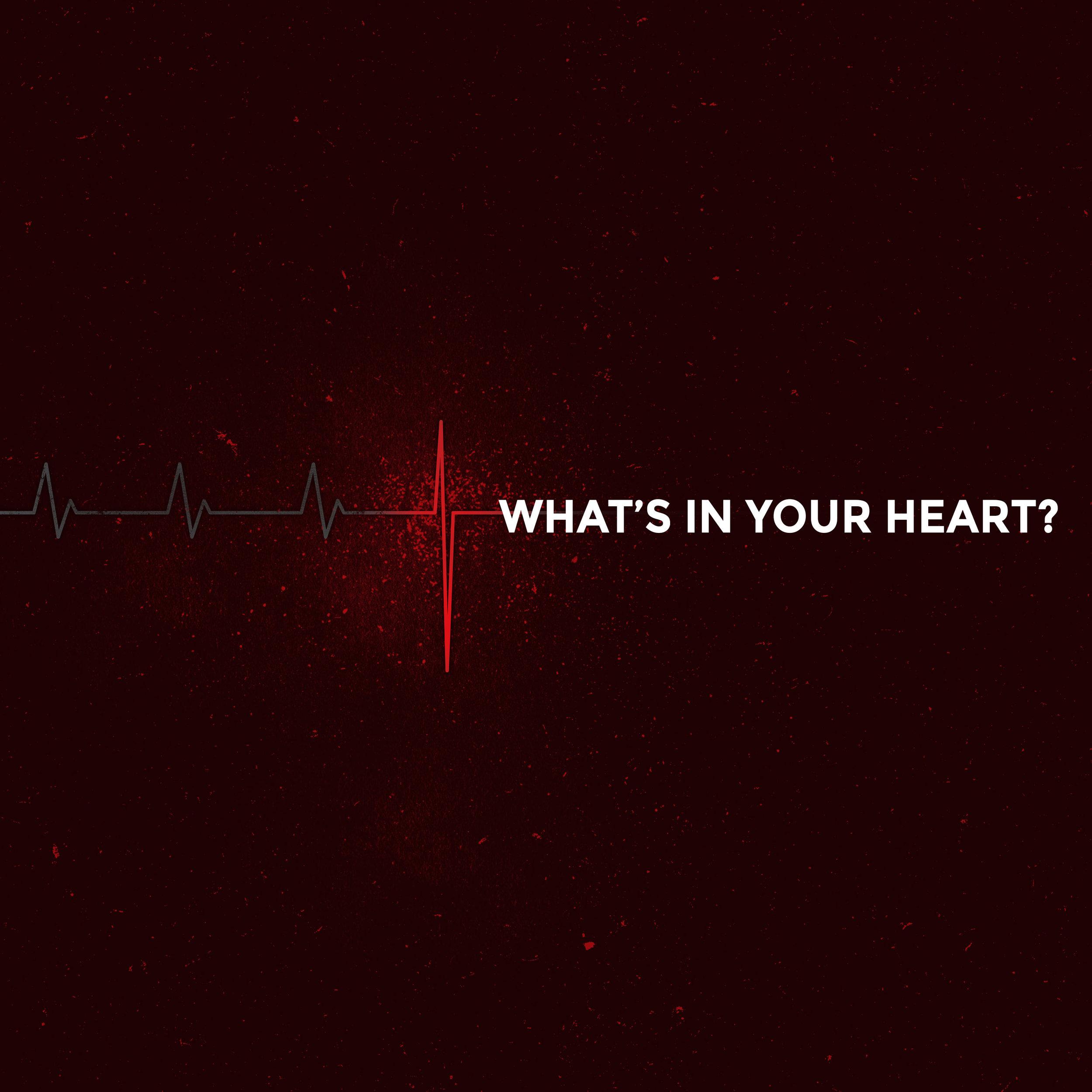 Heart PODCAST.jpg