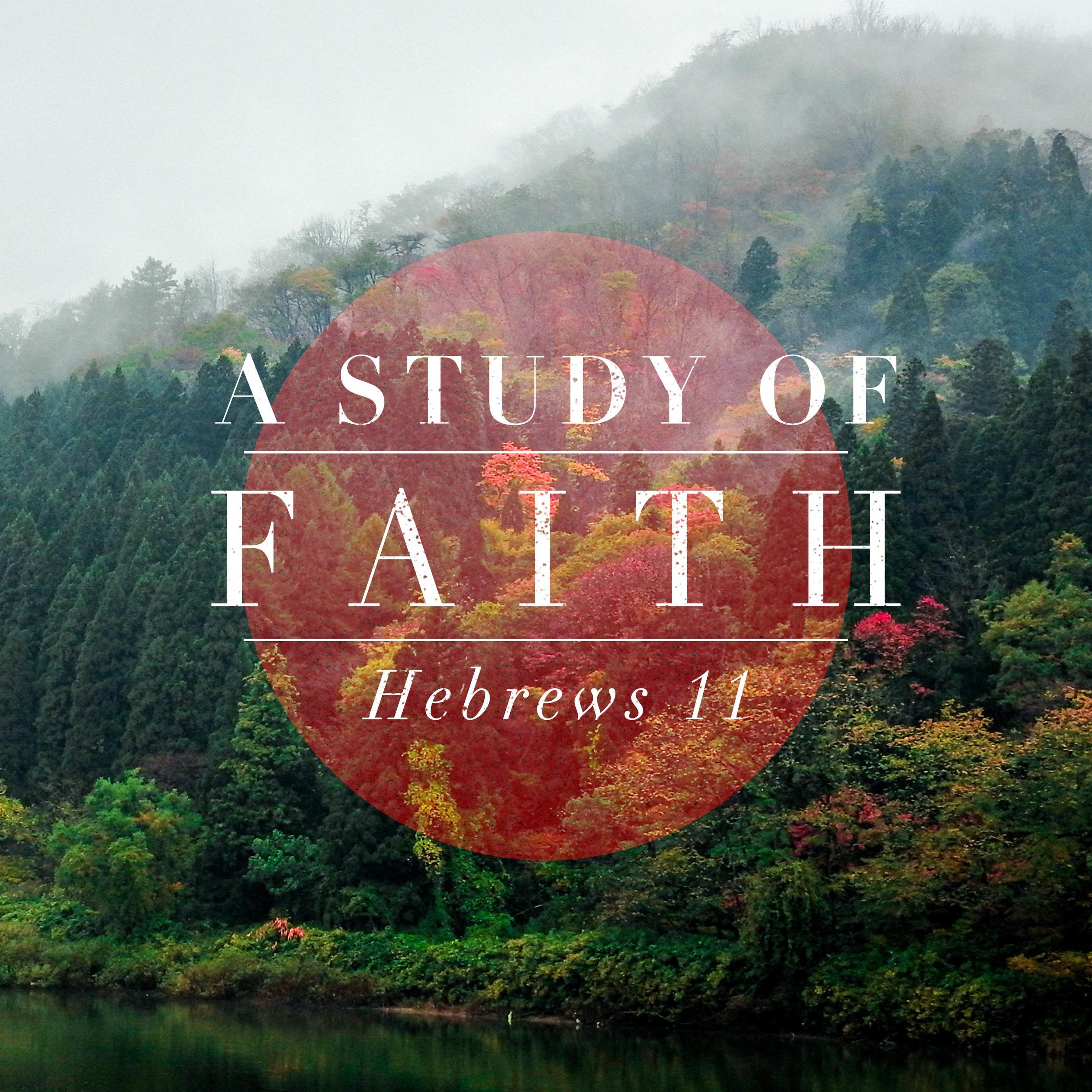Faith PODCAST.jpg