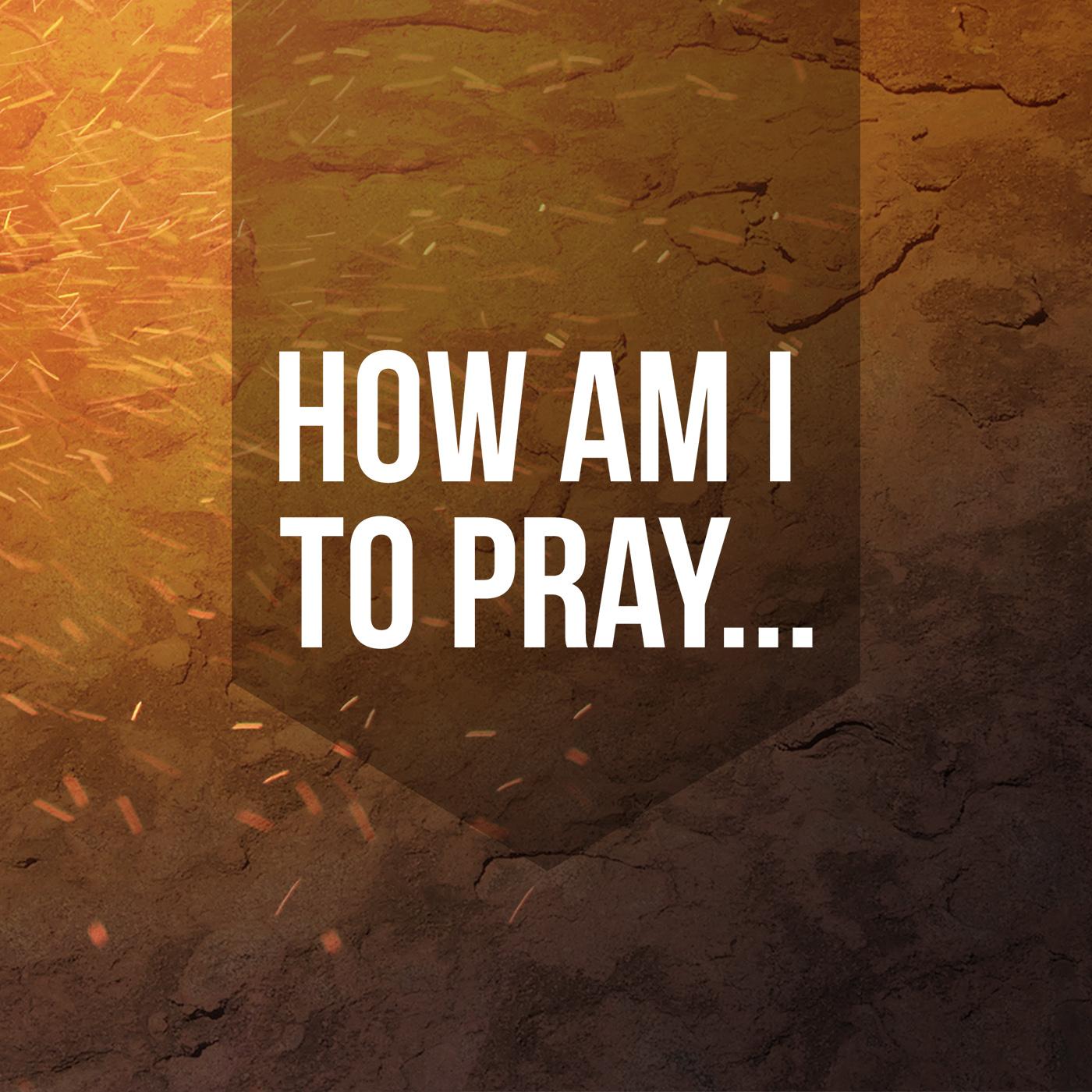 prayer-PODCAST.jpg