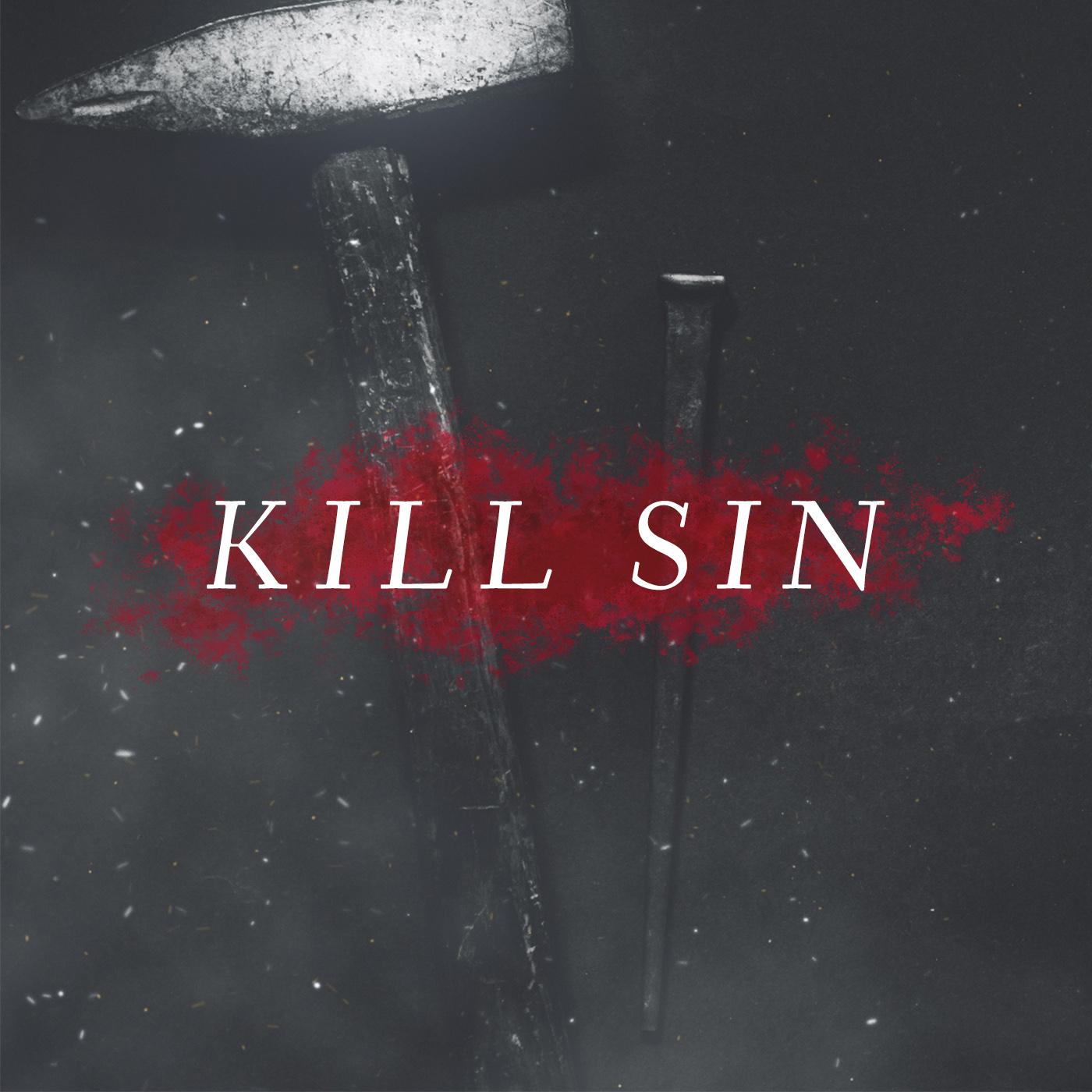kill sin-PODCAST.jpg