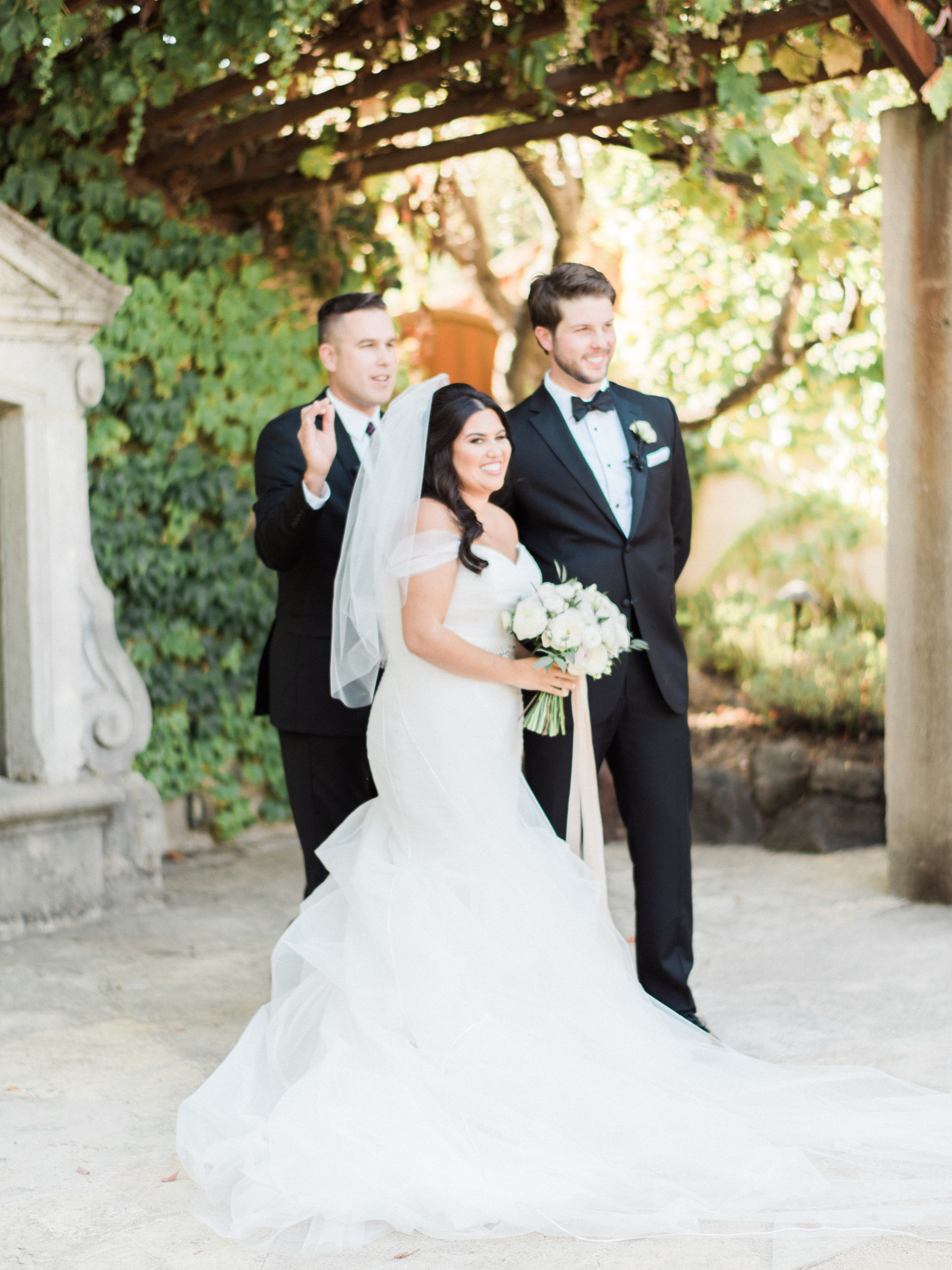 celineandchris-wedding-667.jpg