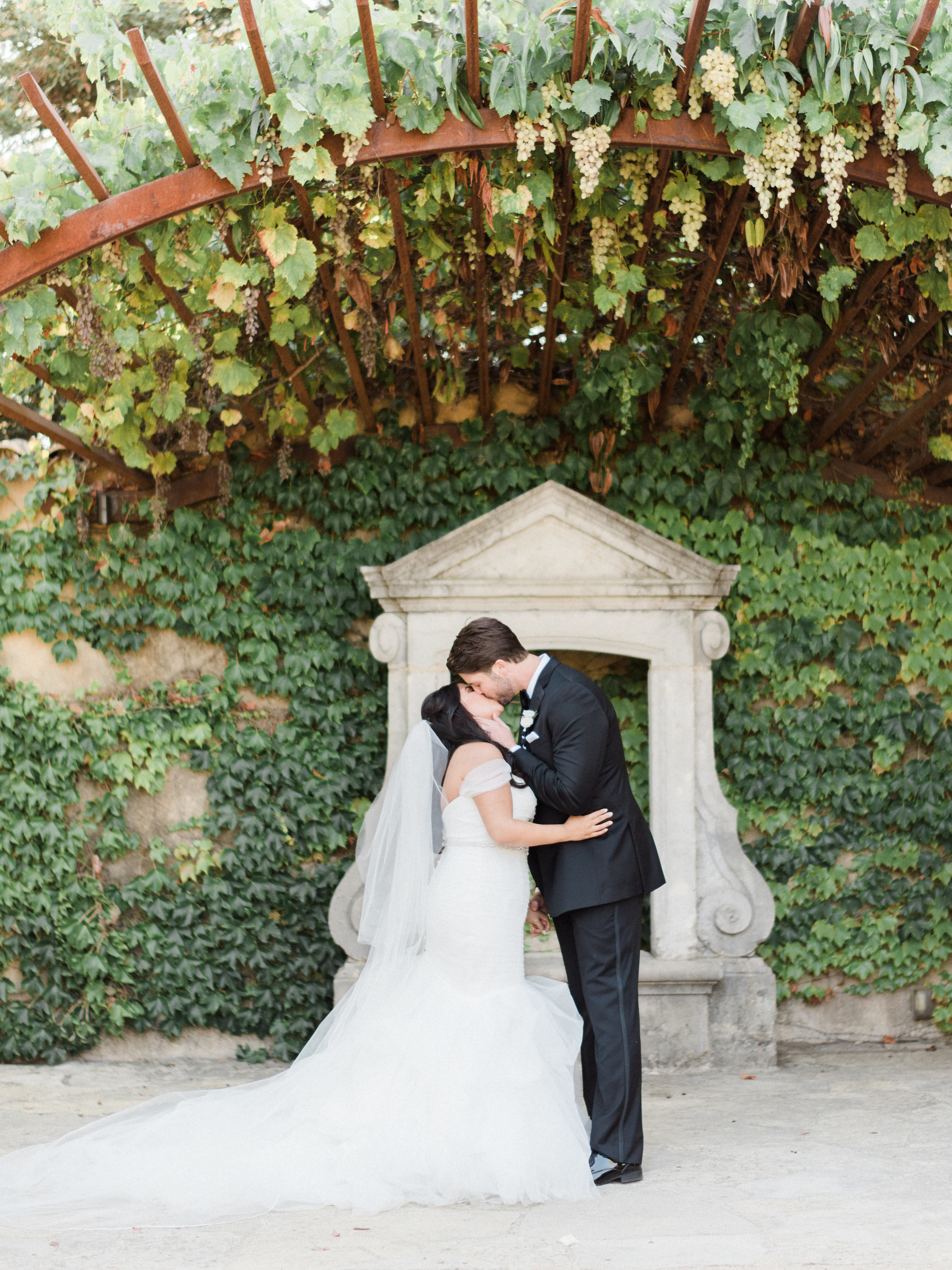 celineandchris-wedding-743.jpg