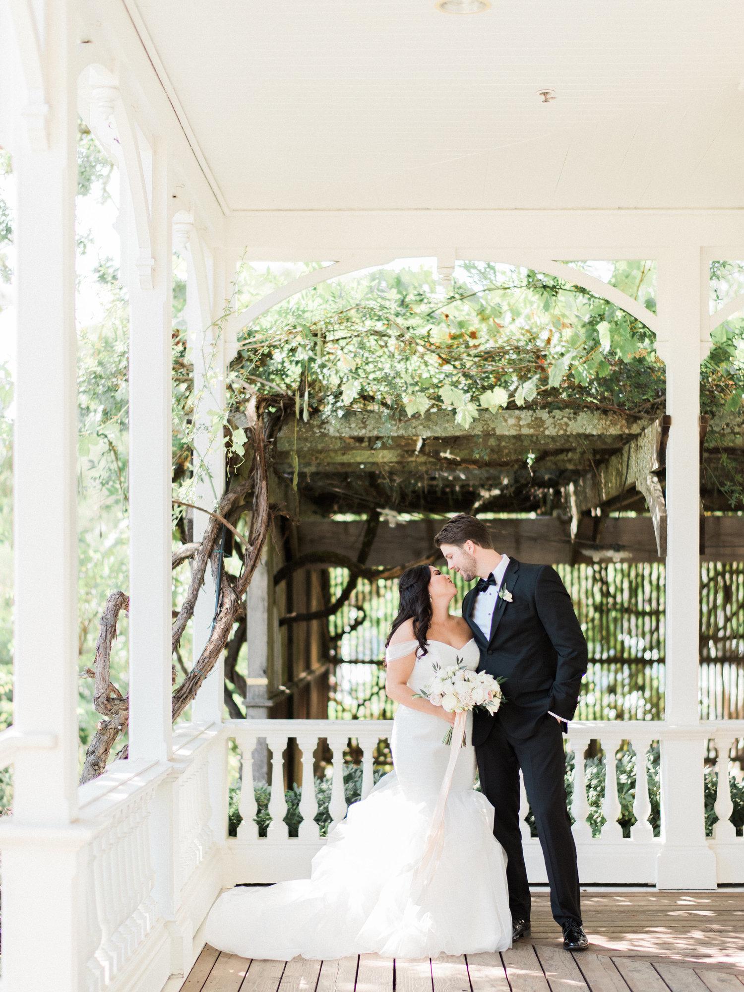 celineandchris-wedding-265.jpg