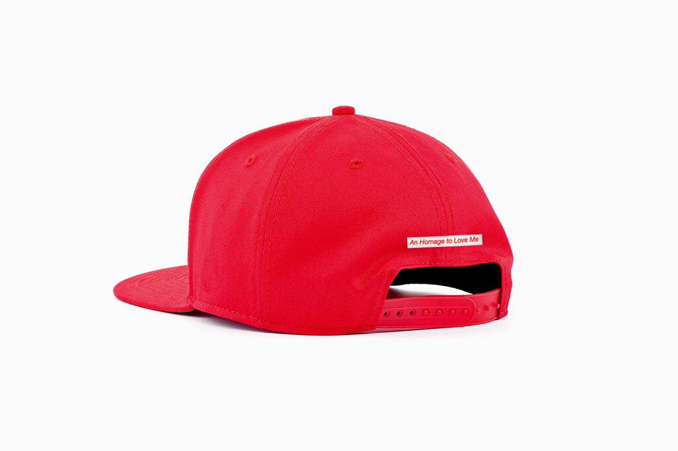 FuckMe_Snapback_back copy.jpg