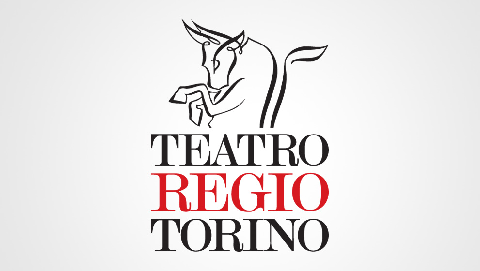 logo_teatro_regio.jpg