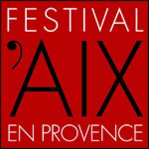 Provence.jpg