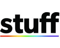 stuff-logo-2017.jpg