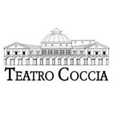 teatro-coccia-biglietti.jpg
