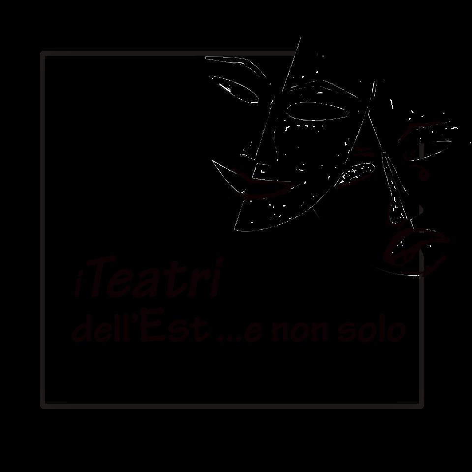 nuovo-logo-nero.png