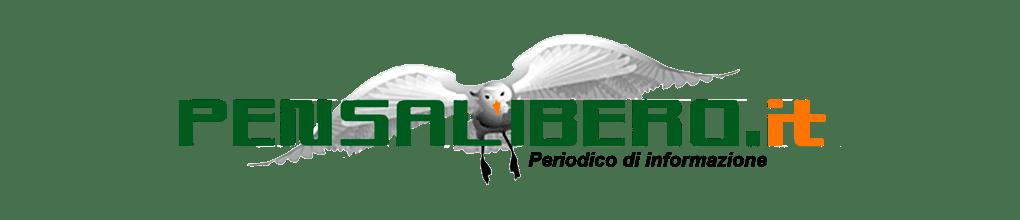 logo_pensalibero-1.JPG