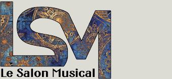 LSM_Logo_Left.png