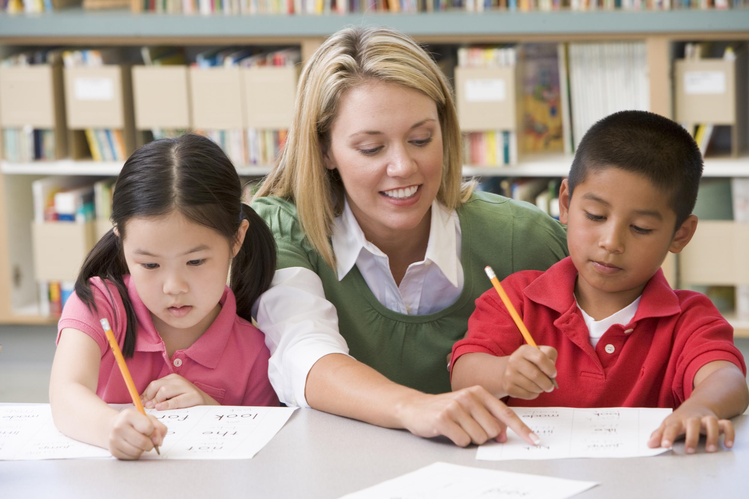 TeacherAndChildren.jpg