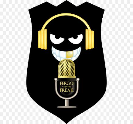FFPodcastLogo-2.png