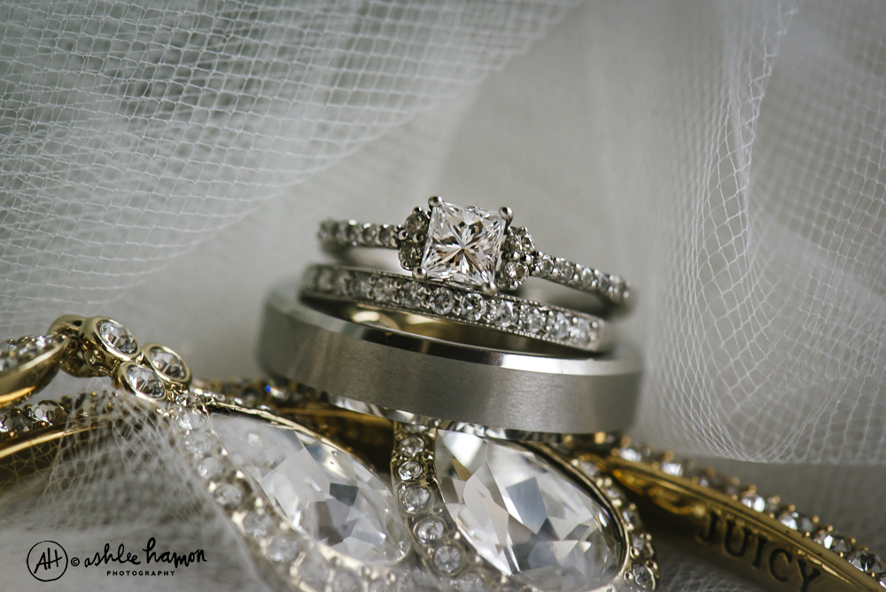 wedding ring photography tampa