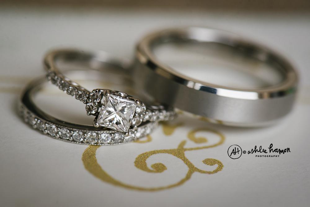 tampa wedding ring photography