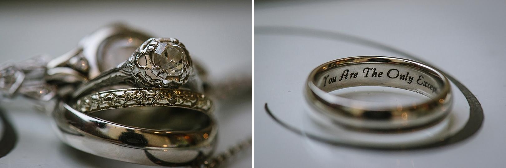 tampa-wedding-photography_0015.jpg