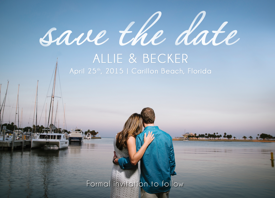 nautical-save-the-date