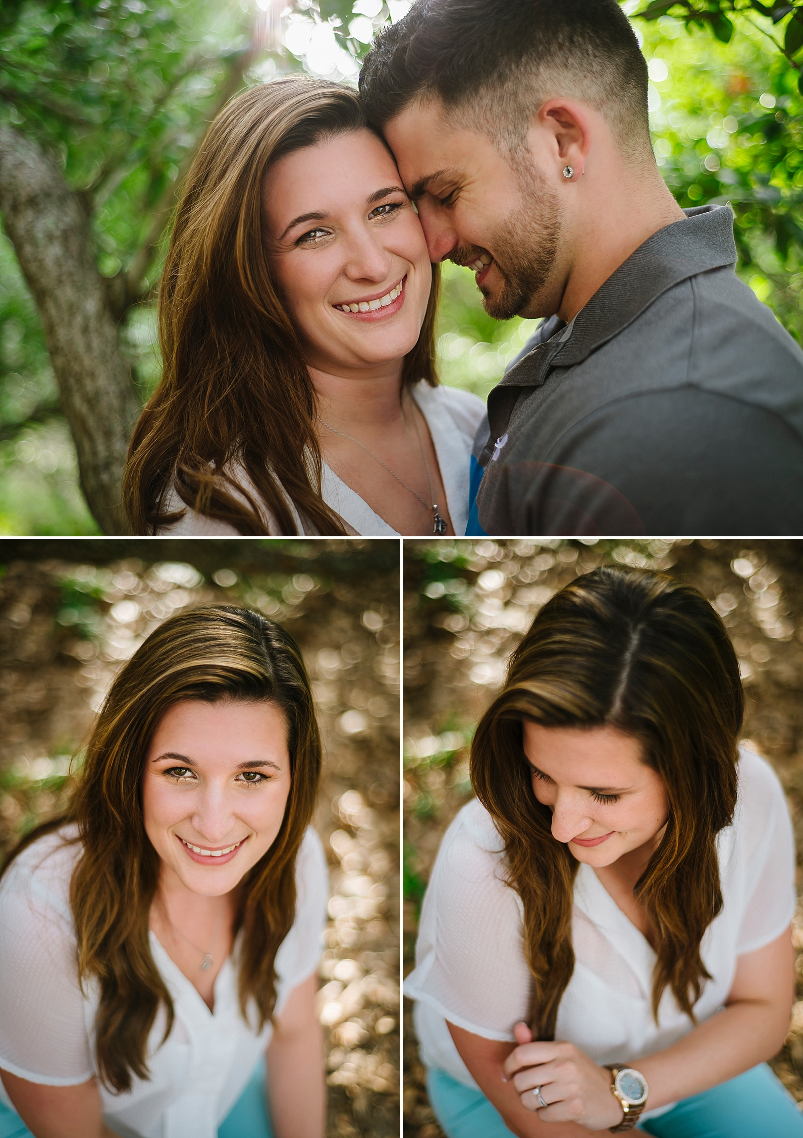 disney-engagement-session_0001.jpg